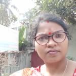 Shukla Acharjee Profile Picture