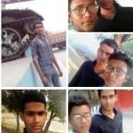 Abrar Arabi Profile Picture