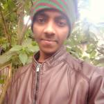 Anup Kumar Profile Picture