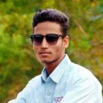 iqbal hossain Profile Picture