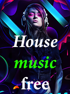 Muzhousebeat Music Download Website