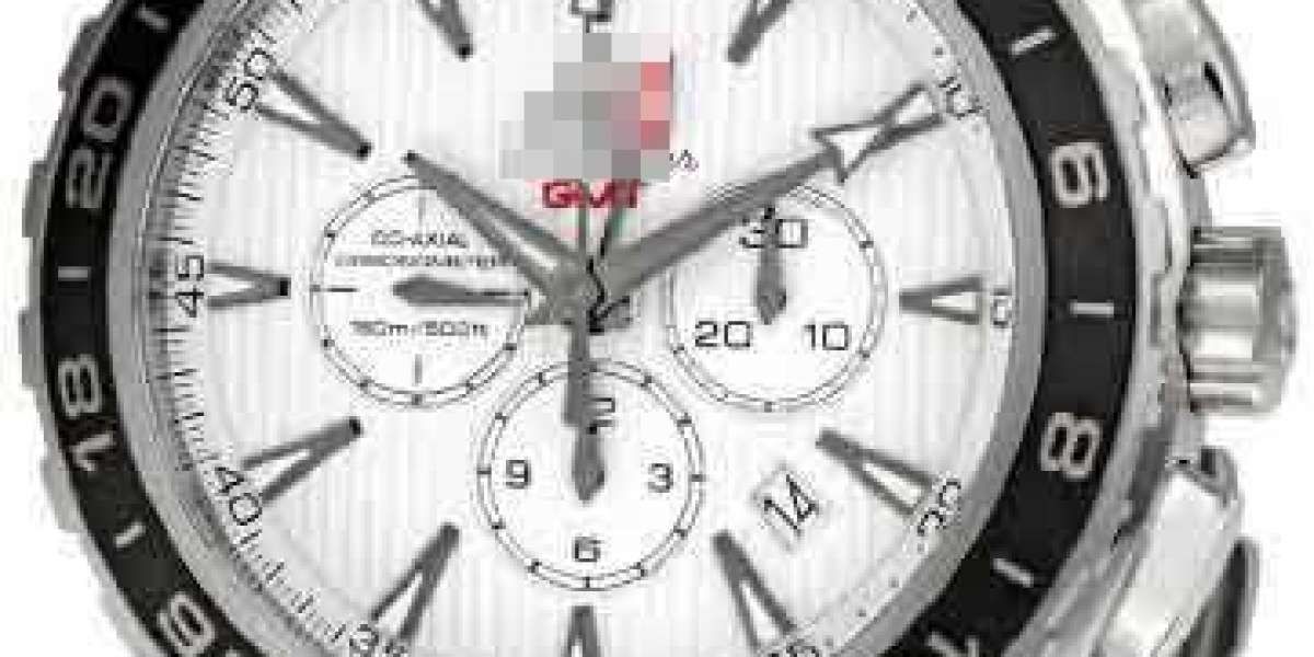 Get Fashion Customize Black Watch Dial