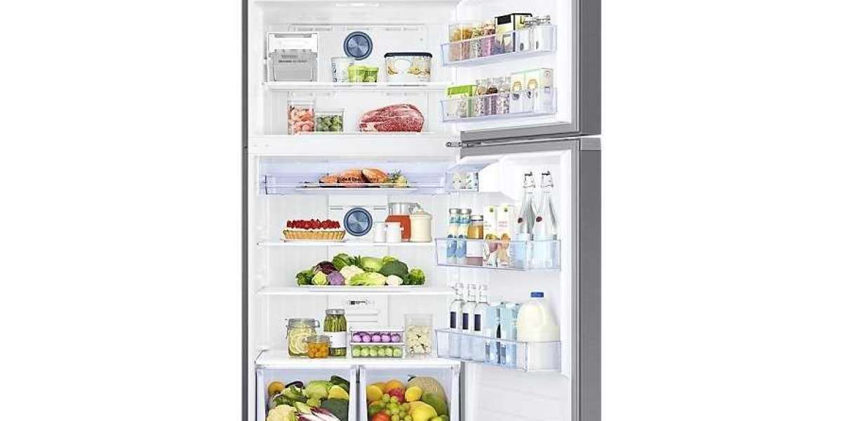 Freezers And Fridges Acquiring Guides 2021