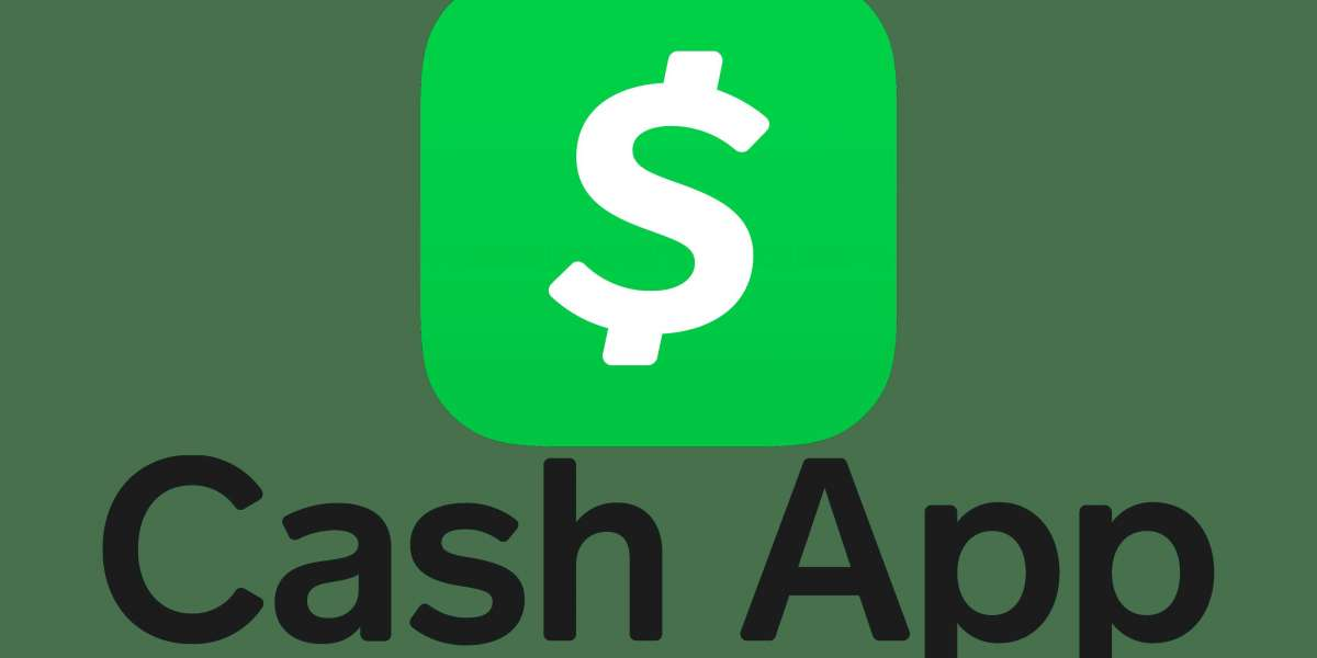 How to find cash app customer service