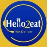 Hello2eat . Profile Picture