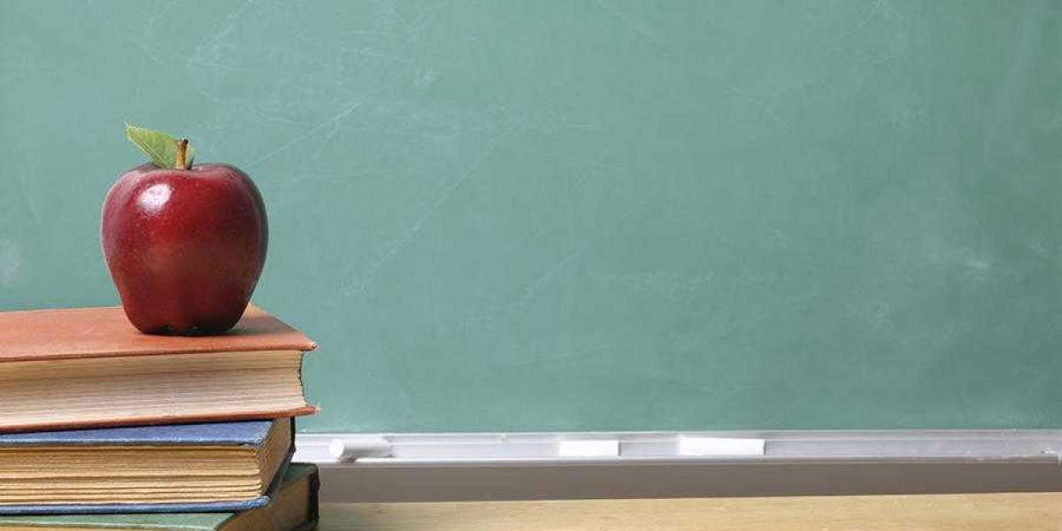Easy Topics to assist You Write a decent Argumentative Essay