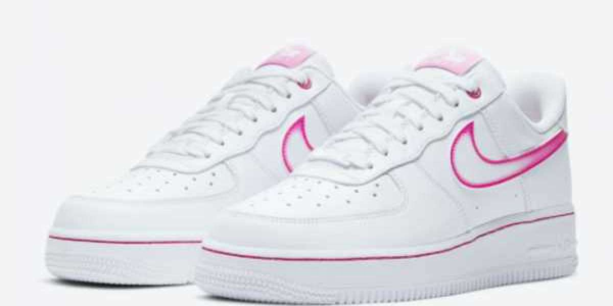 Hot Sale Nike Air Force 1 Shoes To Buy Jordansaleuk.com