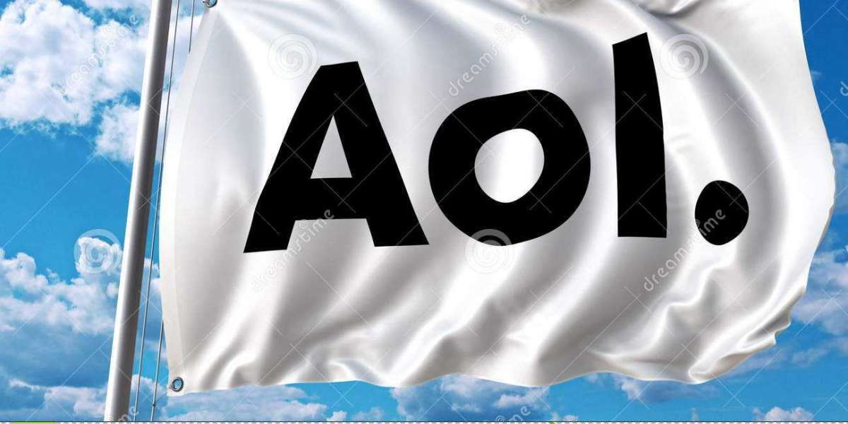 How to Delete a Saved Username on the AOL Login Screen