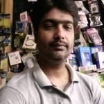 Nurunnobi Badol Profile Picture