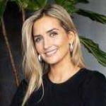 chloe dacker Profile Picture