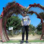 Shakib S Profile Picture
