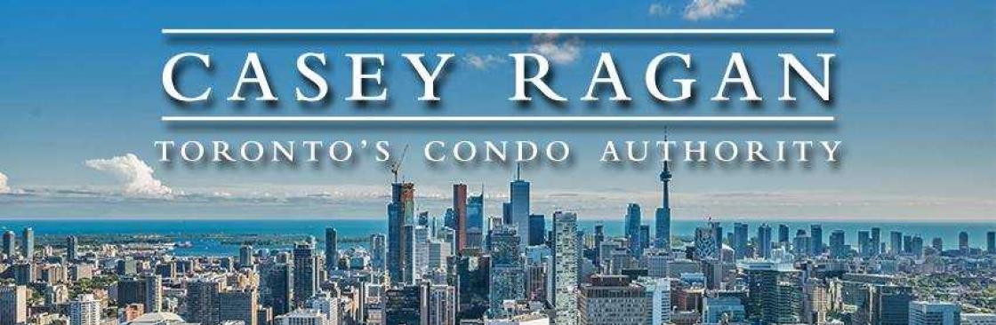 Toronto's Condo Authority Cover Image