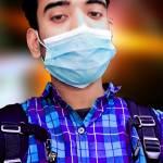 Abu Sayed Profile Picture
