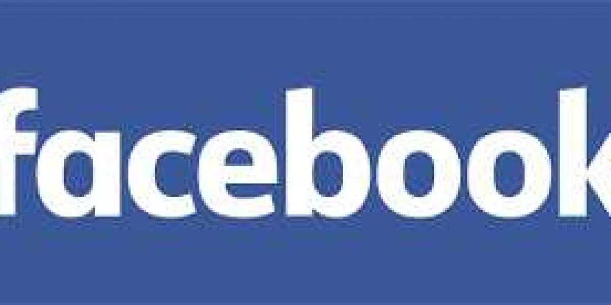 Facebook Latest News, Facebook Download, FB Login.