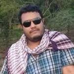 Rasel Khan Profile Picture