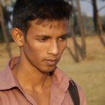 Masud Rahman Profile Picture