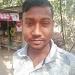 Golam mustafa Profile Picture