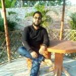 Sikder Rahman Profile Picture
