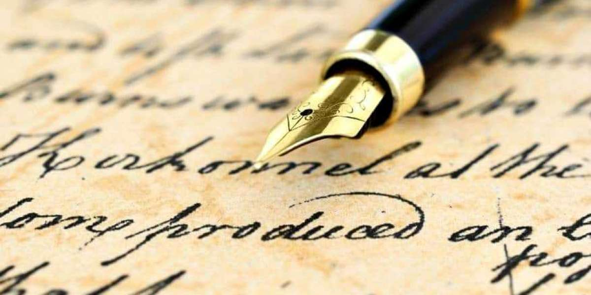 Some Tips To Write Quality Essays in No Time