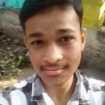Rajesh Samala Profile Picture