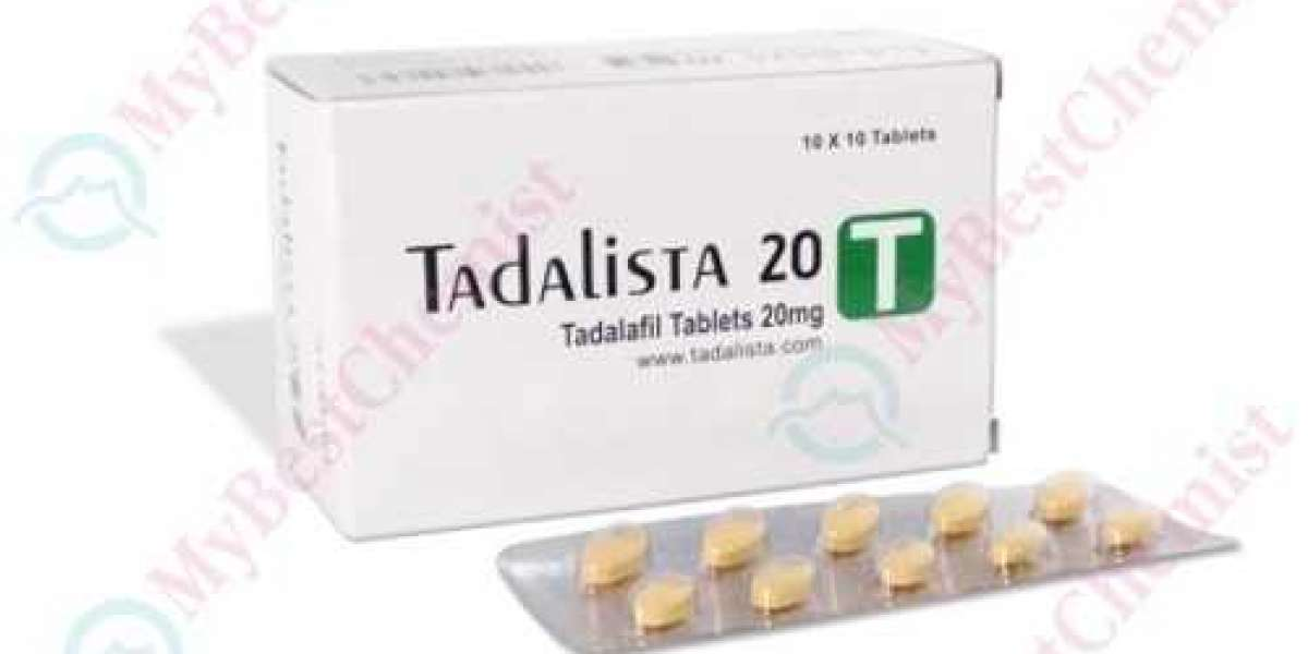 Tadalista 20   Keeps Men Going For 36 Hours.