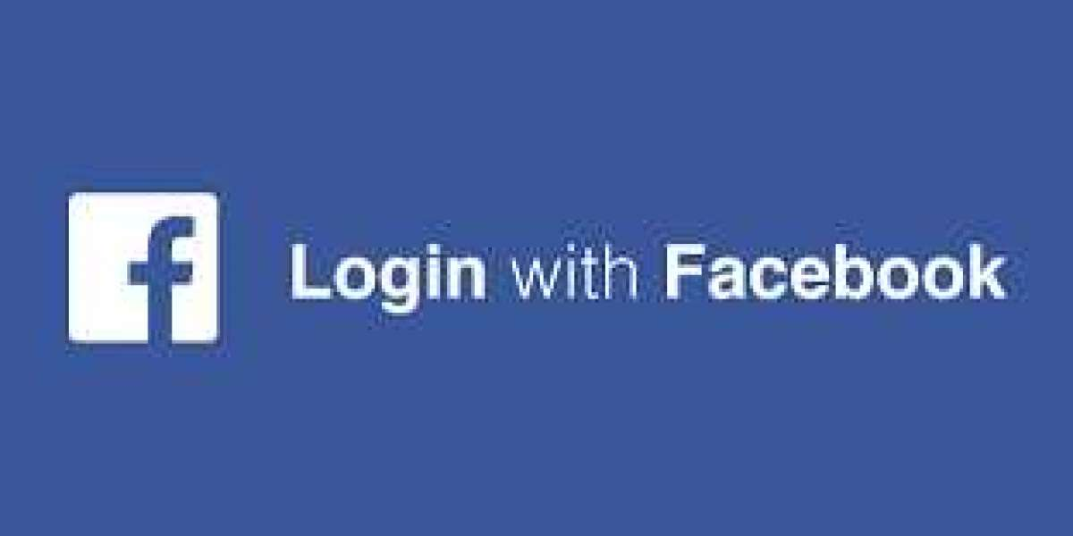 Facebook login is letting hidden online trackers slurp up your data.