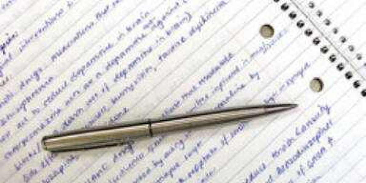 Top 6 Tips for Writing Academic Paper