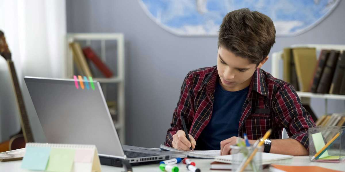 Best Productivity Hacks For College Students