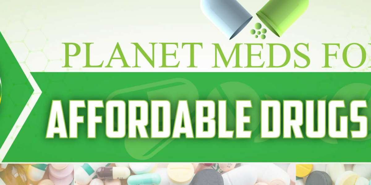 Buying Prescription Drugs Online Safely