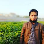 Abu Sufean Profile Picture