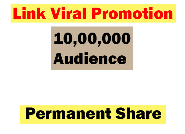 Do organic youtube video promotion by Afrozabegumbd   Fiverr