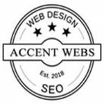 Accent Webs Profile Picture