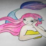 DhupChaya Profile Picture