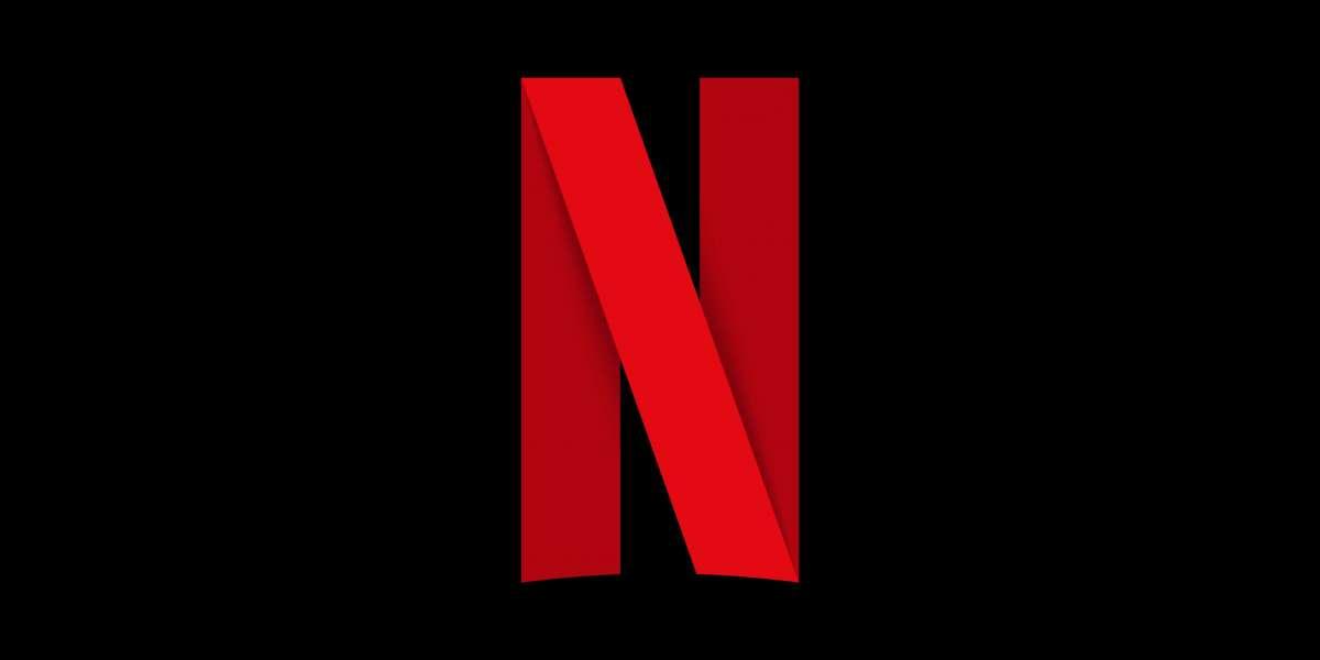 Netflix Login: How to Login & Signup at Netflix USA