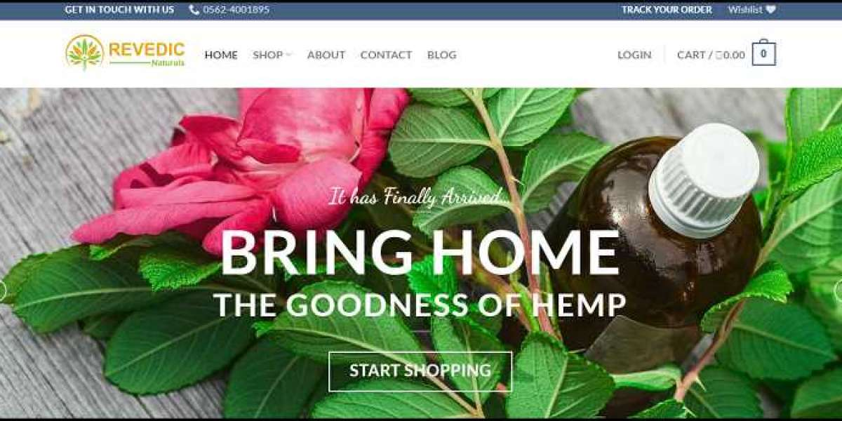 CSS for Hemp Products Inserted by Revedic.Com