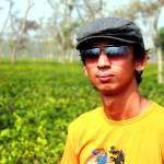 Al Amin profile picture