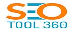10 best WordPress magazine themes   SEO TOOL 360 - A to Z SEO Tools