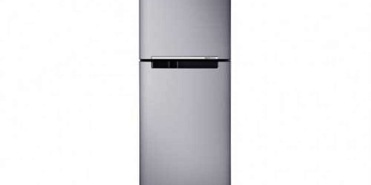 Refrigerator Acquiring Guide With Modern Technologies