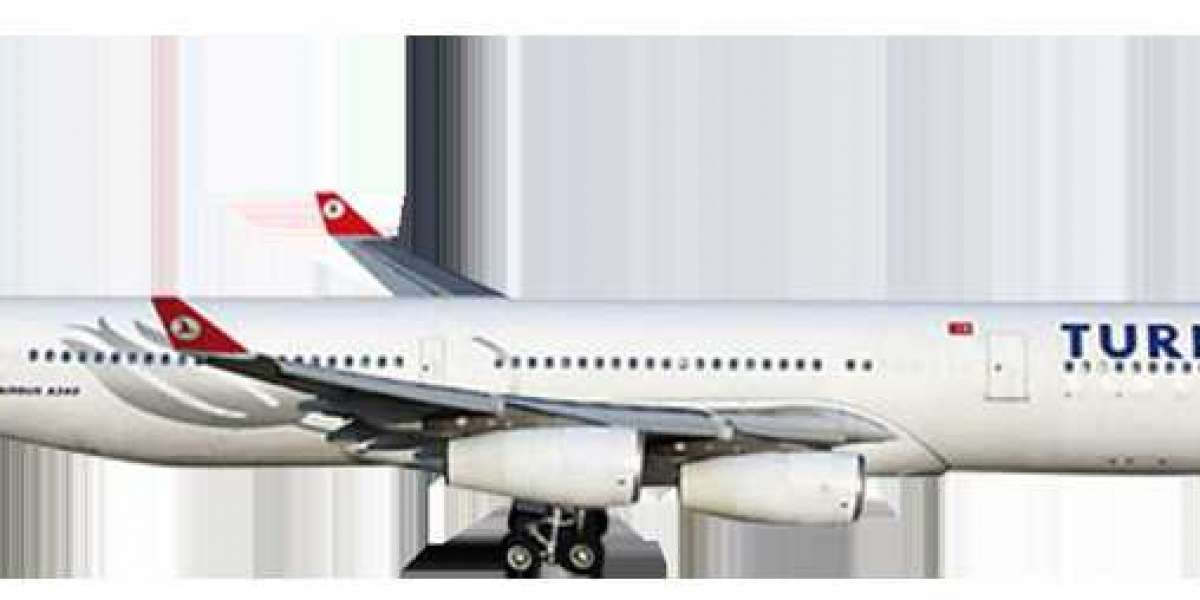 How to Contact Turkish Airlines Customer Service Center