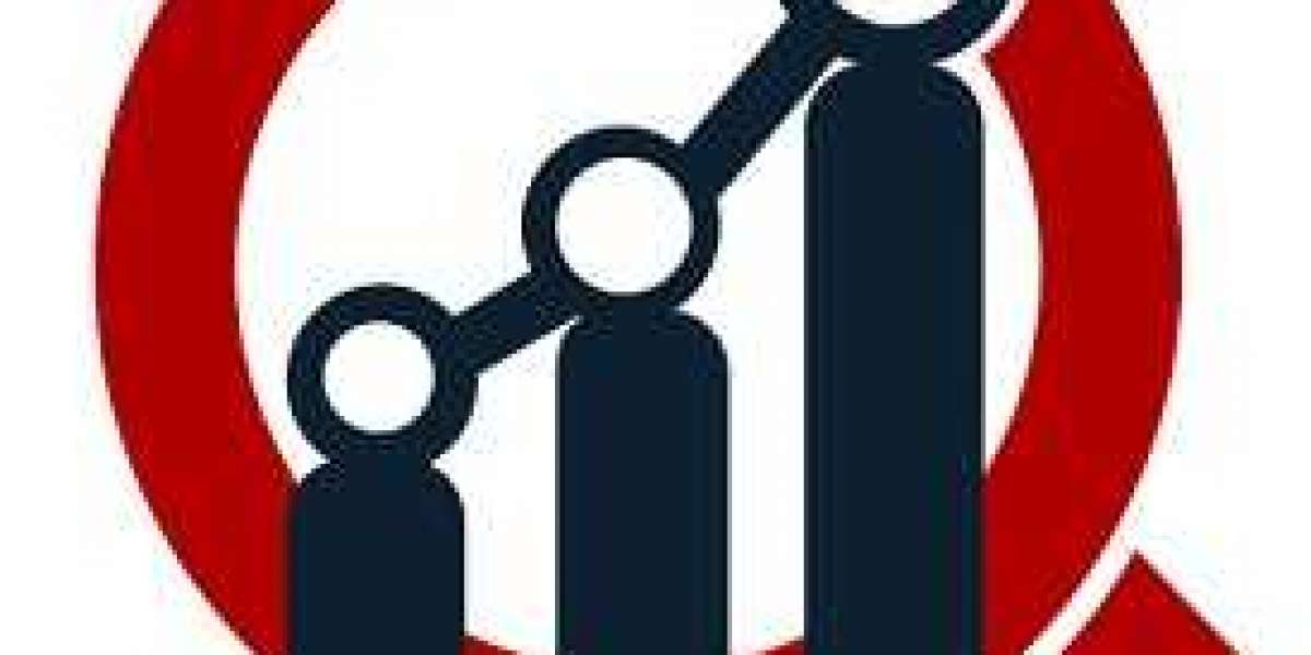 Cutting Tools Market 2021 Top Trends and Detailed Analysis with High-profit Margins 2027