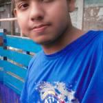 md rakib Profile Picture