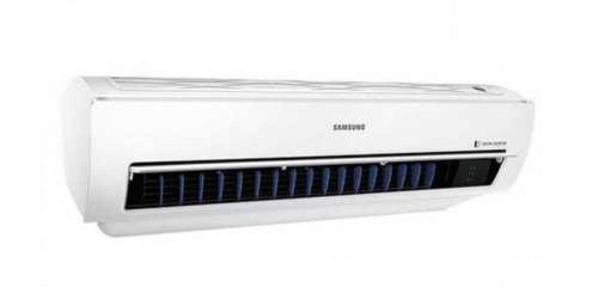 You Need To Know About Of Best AC In BD