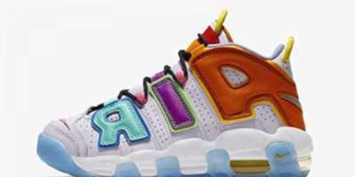 """Nike Air Force 1 Low """"Daktari"""" DJ6192-100 Low Price Sale Here"""