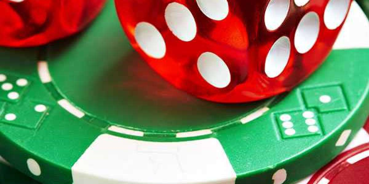 All New Techniques To Play Online Rummy Game
