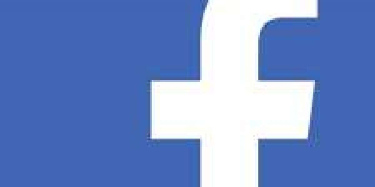 How to fix Facebook login issues?