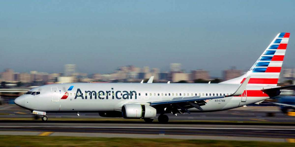 Search & Compare American airlines contact number help & Cheap Tickets