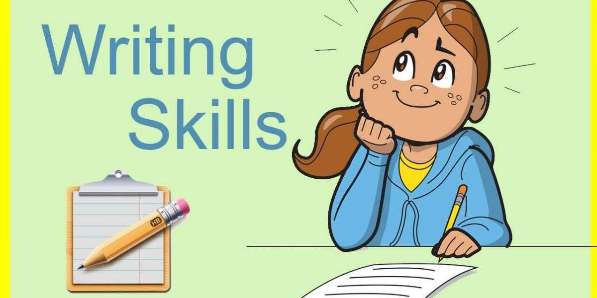 تعلم لاختيار أفضل موضوع أطروحة والتفوق في الصف