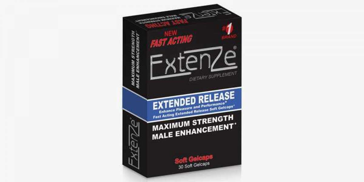 Concepts Associated With Men's Best Enhancement Pills
