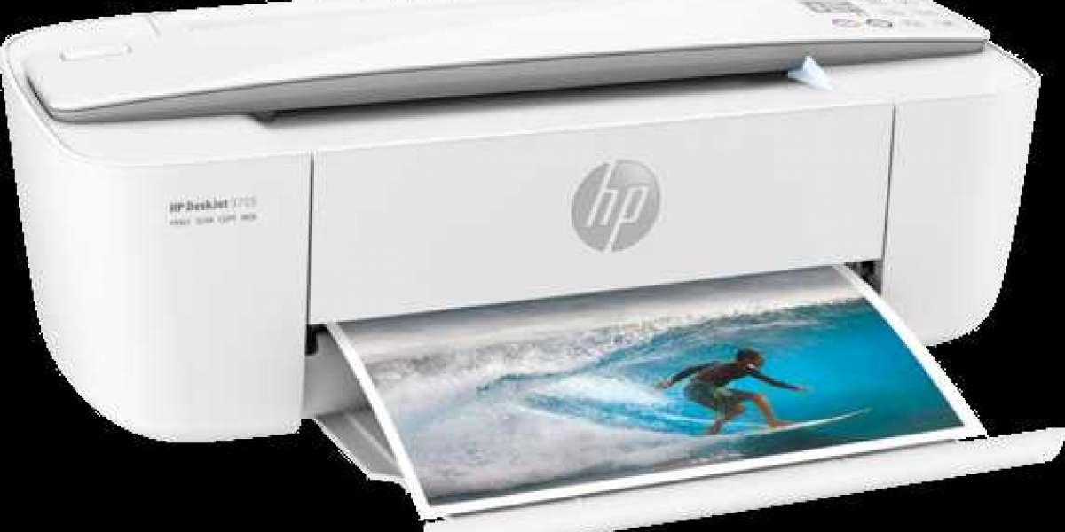 Fix HP Computer Won't Boot Windows 10 issue?
