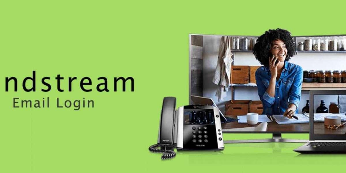 Windstream Login | Windstream Email Login